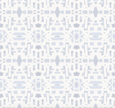 82113 Grey Mist Inverse Alta Wallpaper