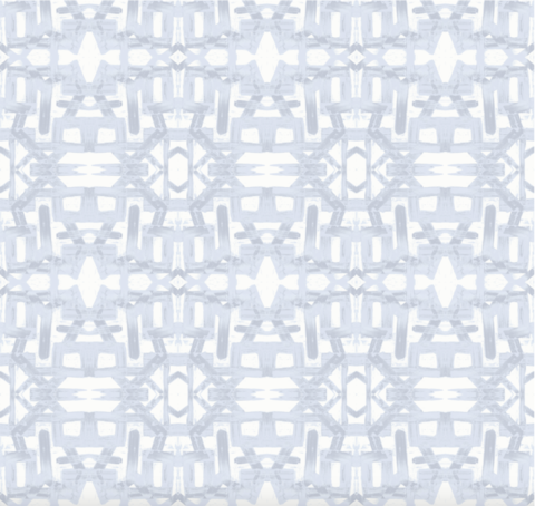 82113 Grey Mist Alta Wallpaper