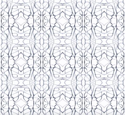 51514 Indigo A Alta Wallpaper