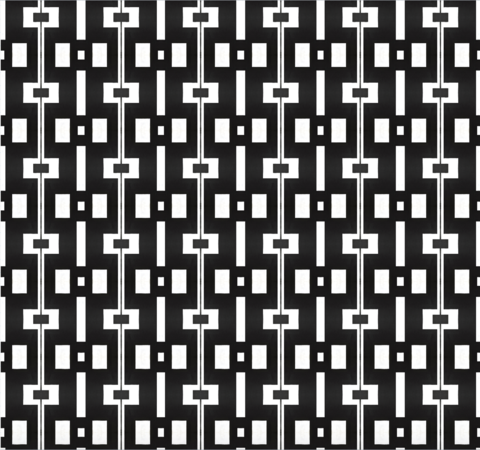 32118 Jet Alta Wallpaper