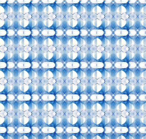 81617 Mediterranean Alta Wallpaper
