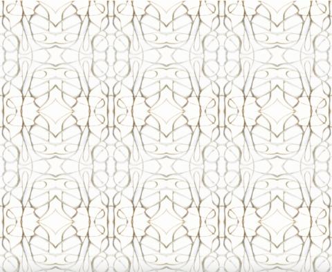 51514 Neutral A Alta Wallpaper