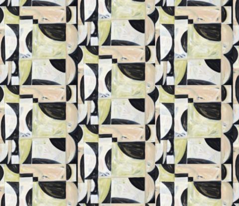 41018 Odette Alta  Wallpaper