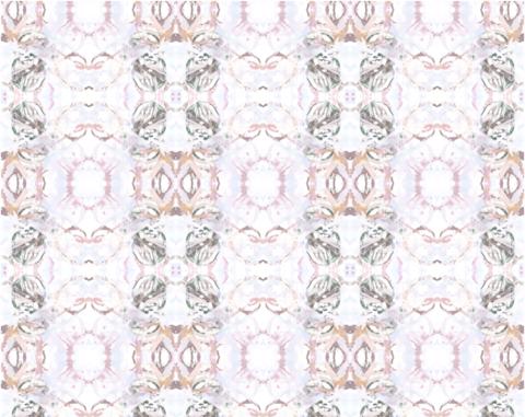 411 Peach Taupe Alta Wallpaper
