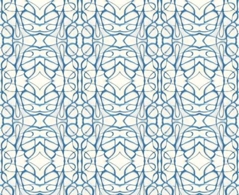 51514 Peacock Alta Wallpaper