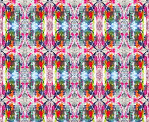 8241 Pink Alta Wallpaper