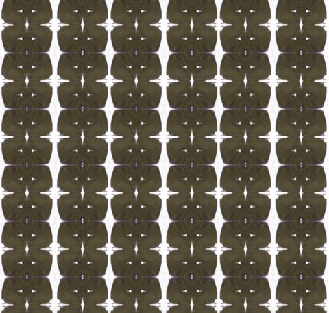 71417 Plum Fatigue Alta Wallpaper