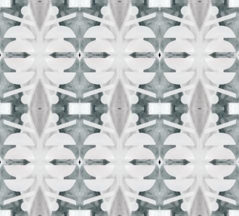 10418 Prickly Pear Alta Wallpaper