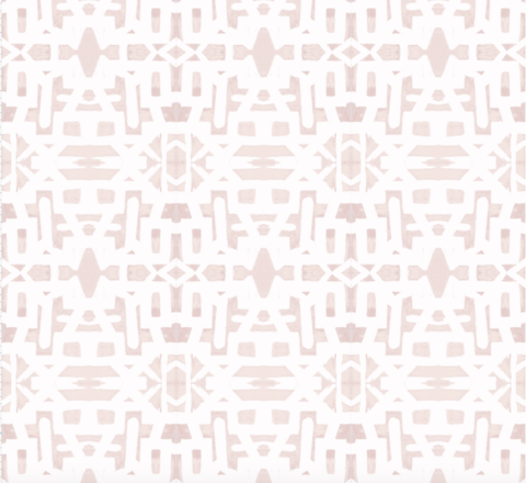 82113 Rose Ground Alta Wallpaper