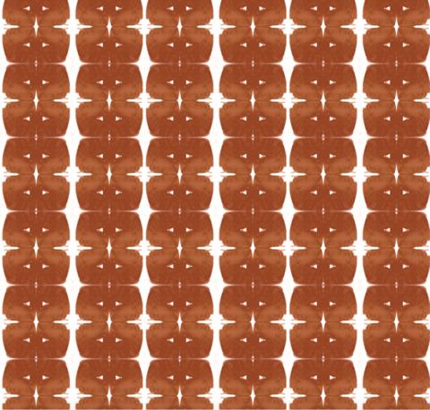 71417 Rust Alta Wallpaper