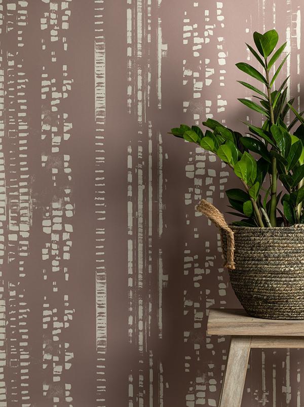 Traces Wallpaper Earth