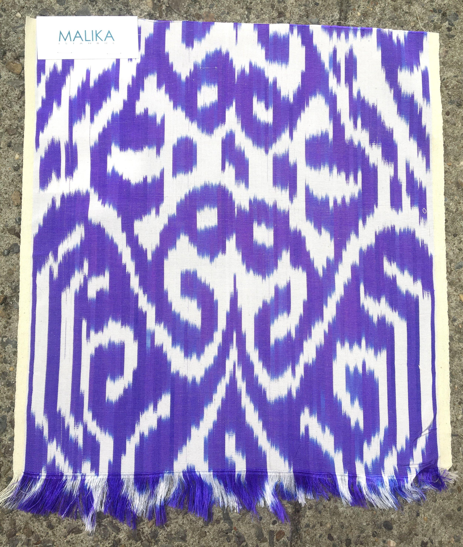 Ripple Purple
