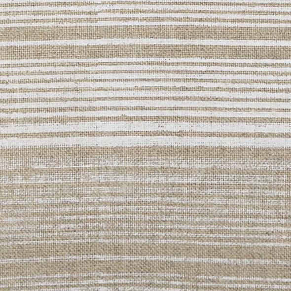 Stripes Shades of White