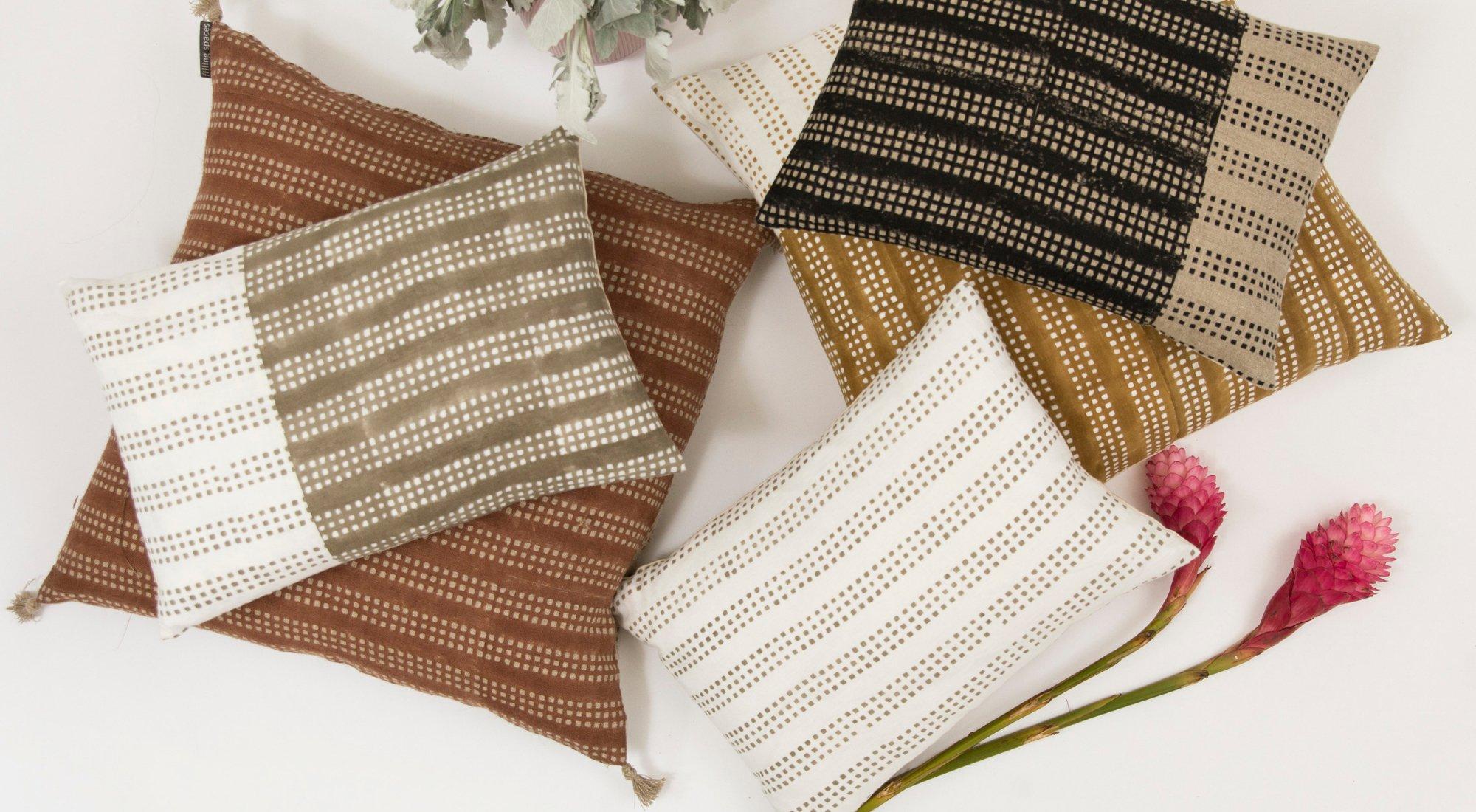 Style Revolutionary fs cushionsx.jpg