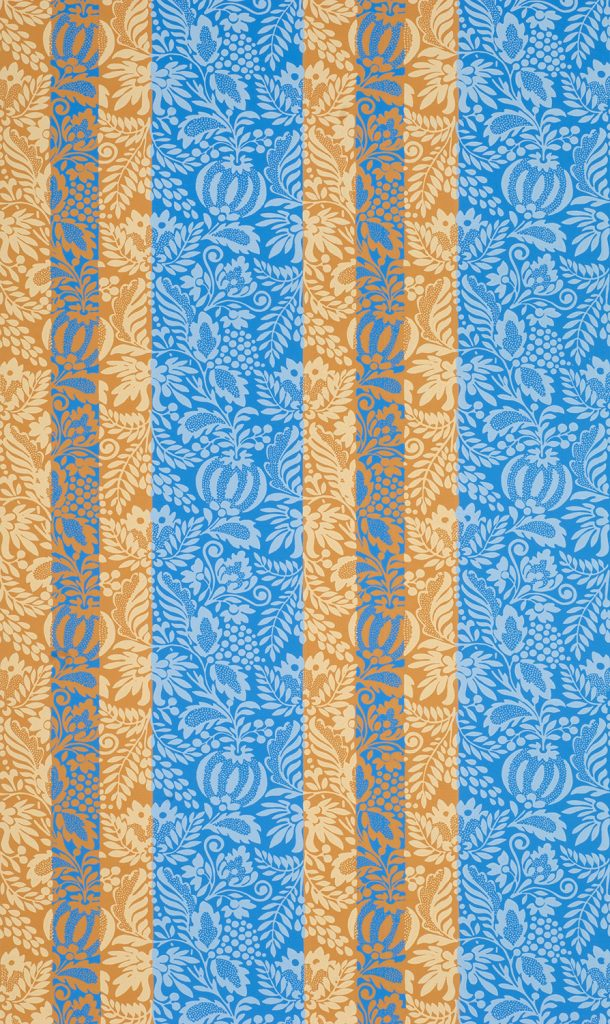 Style Revolutionary BlueHillStripeB-610x1024.jpg