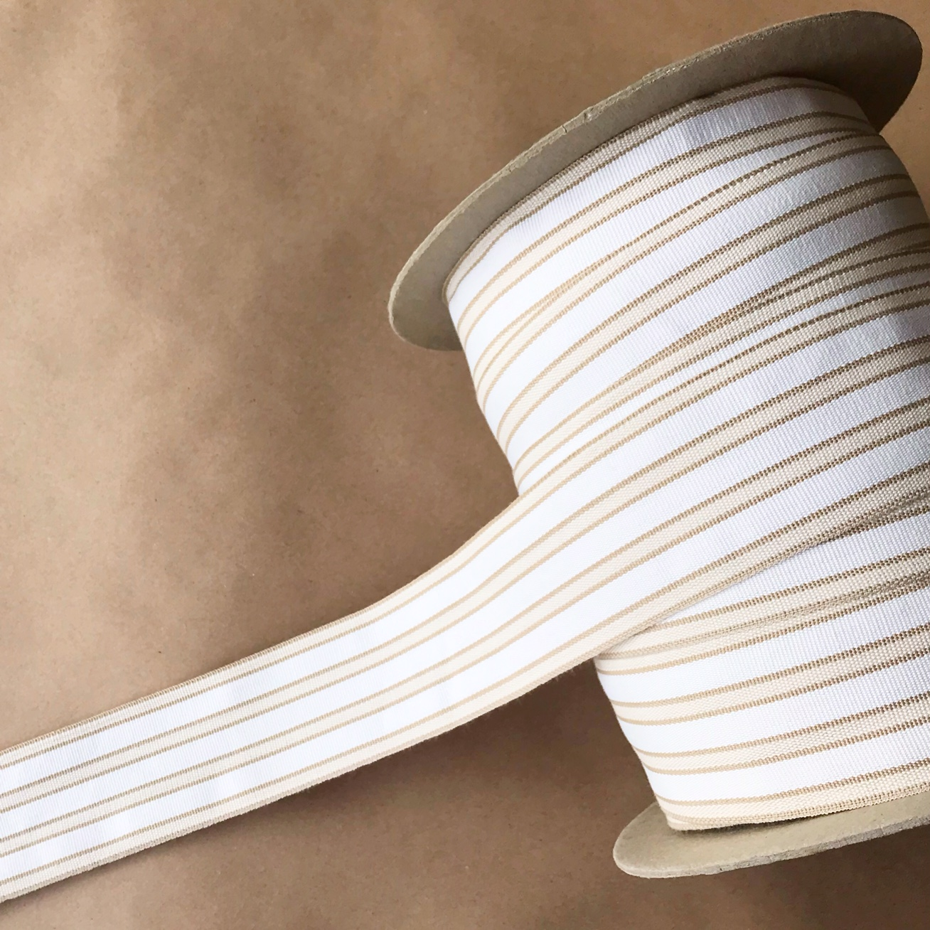 Outback Outdoor Tape Modern
