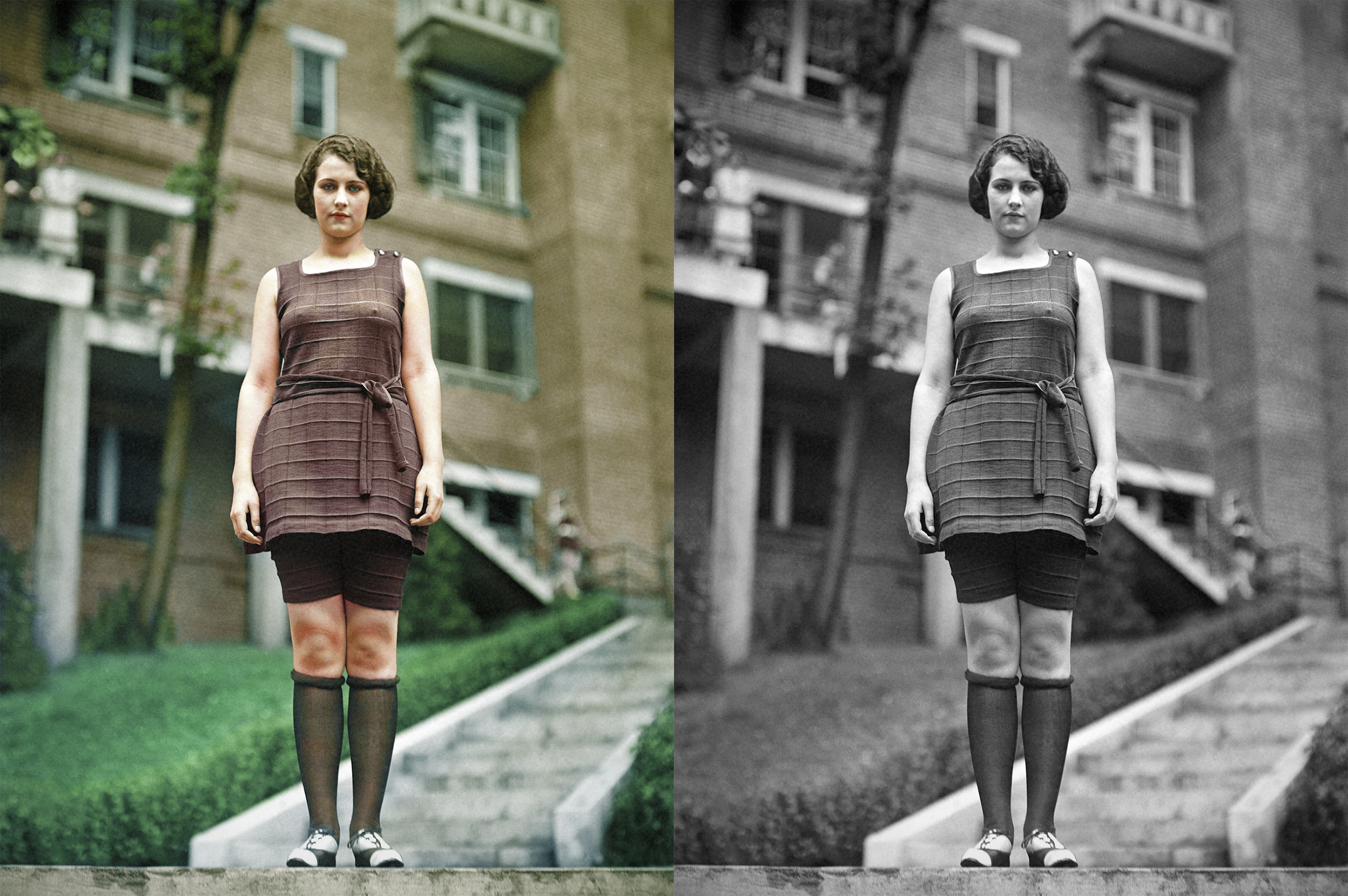 MissWorld1922.jpg