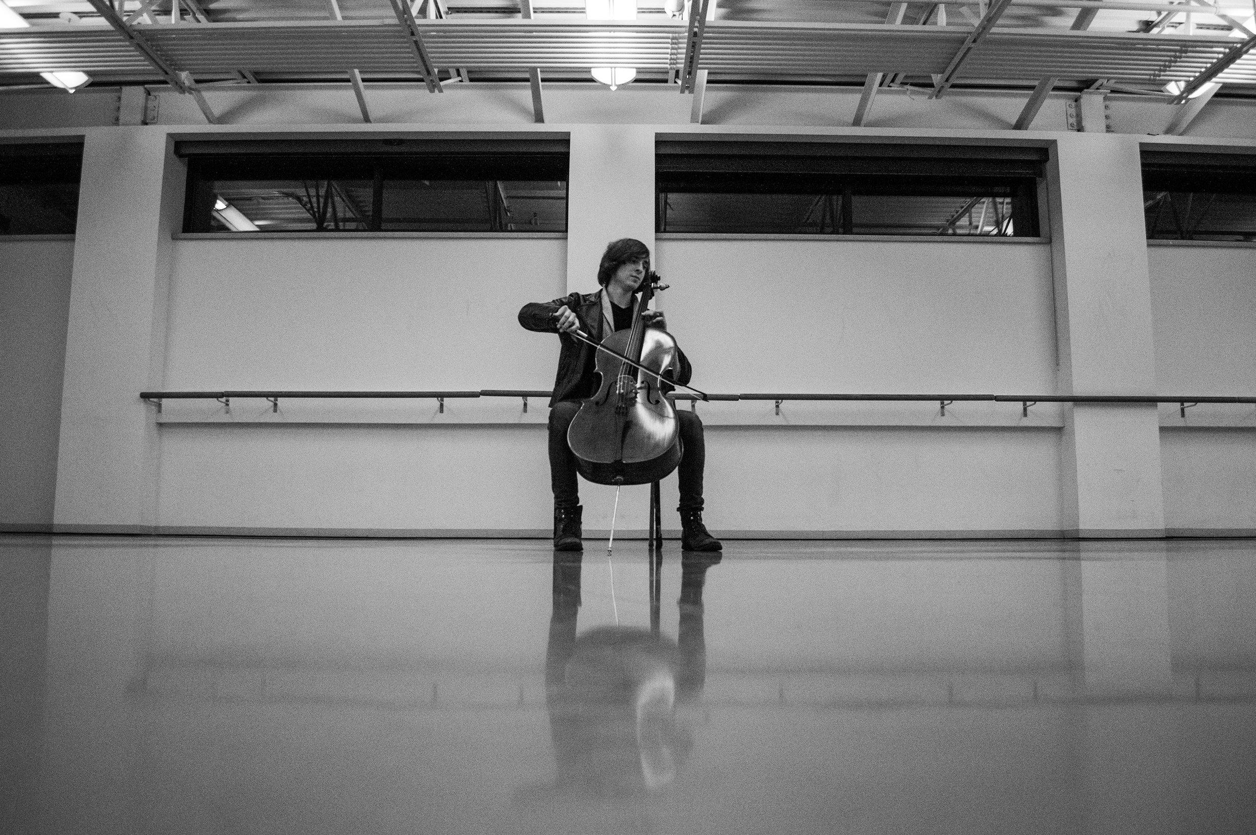 celloportrait.jpg