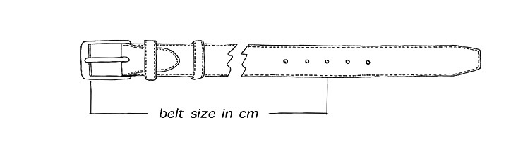 belt size guide (1).jpg