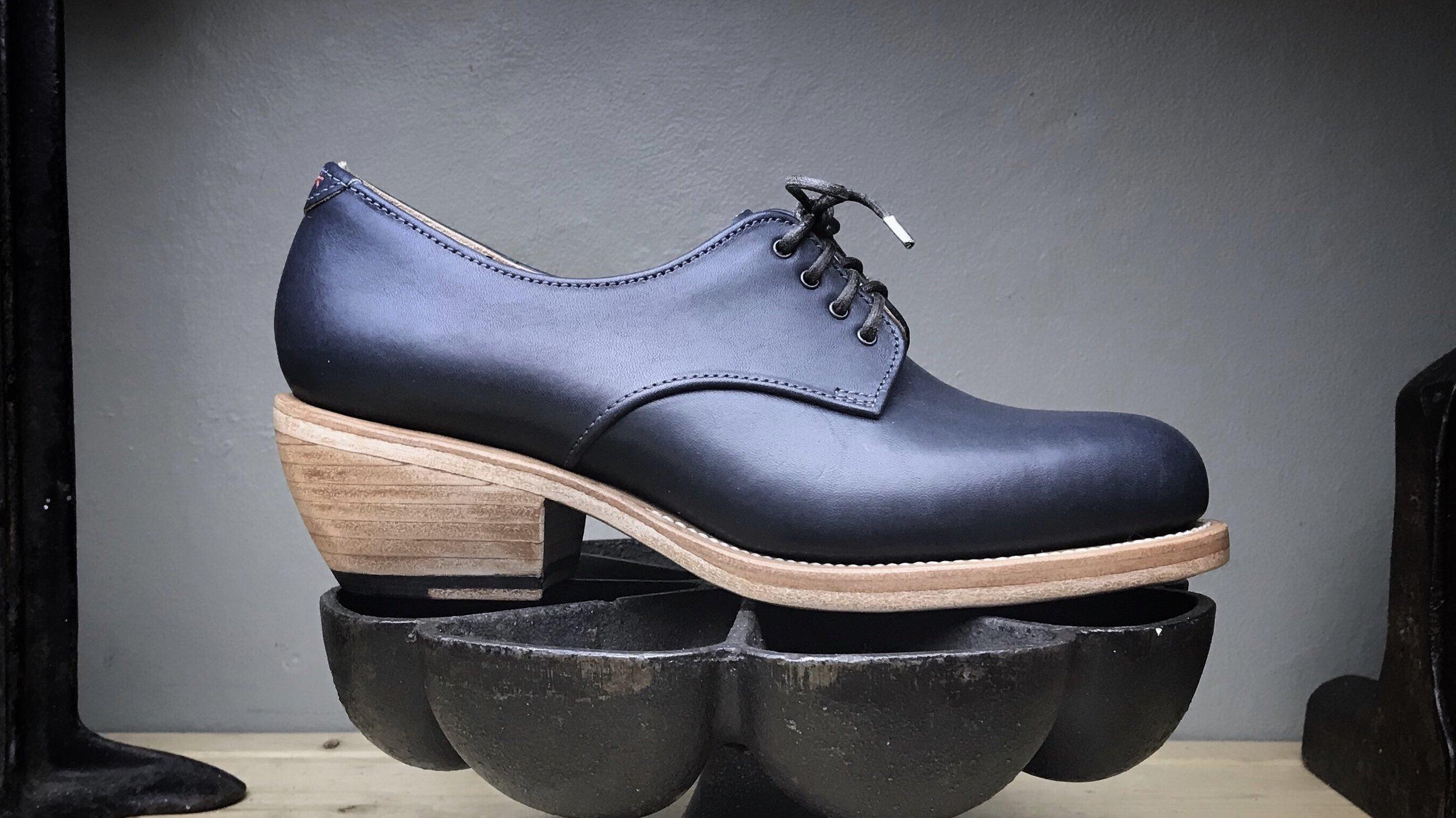 Women's Shoe March 2018 7.jpg