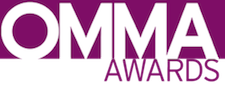 OMMA-Awards-Logo (1).png