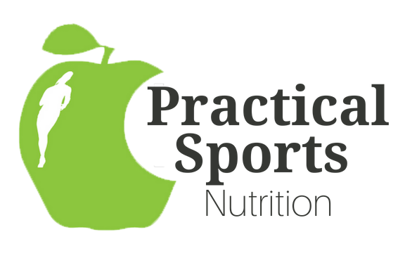 Sports Nutrition  Logo.png
