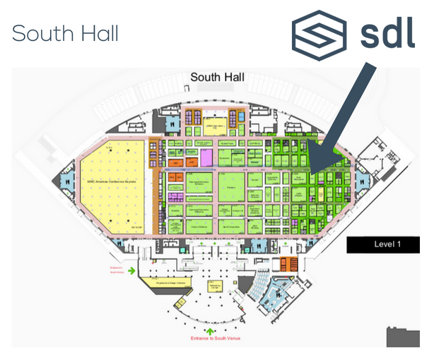 SouthHall.png