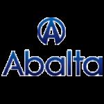 Abalta.png