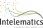 intelematics-logo.png