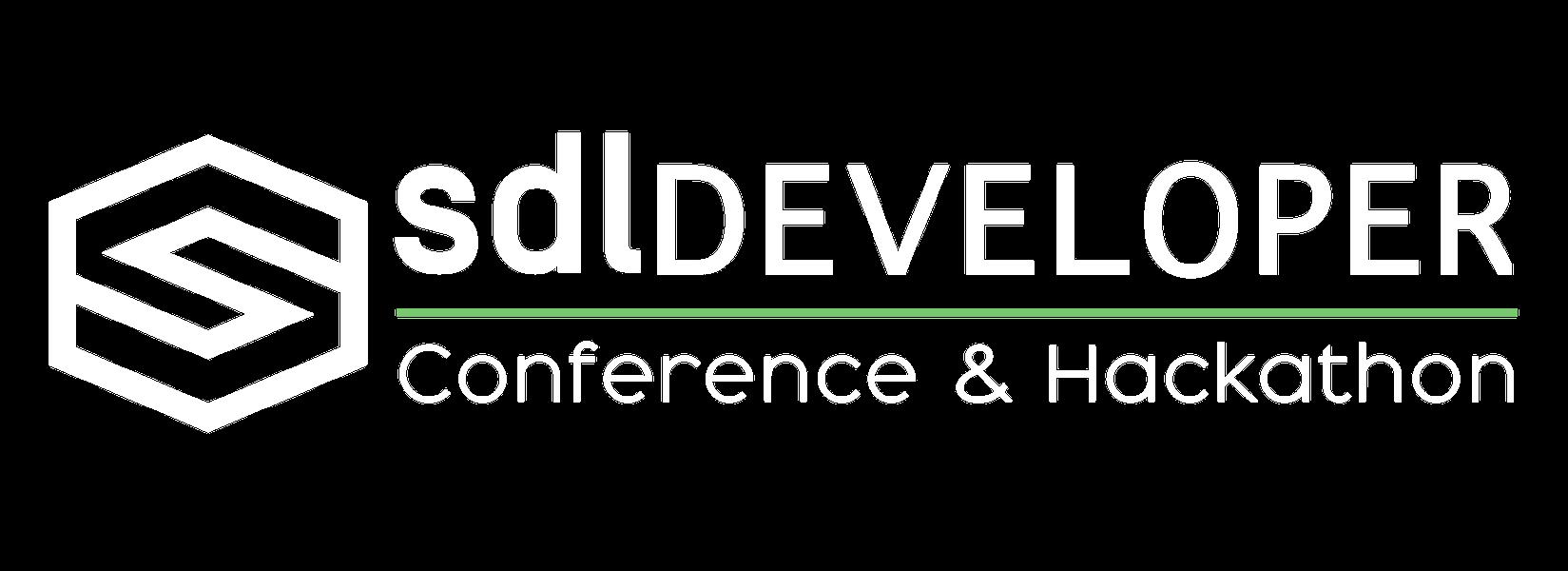SDL Event Logo 2018_white.png