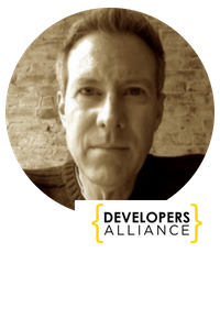 Bruce Gustafson.png