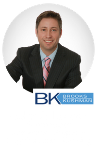 John LeRoy.png