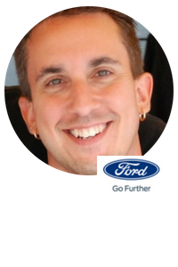 Scott Burnell.png