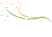 Intelematics White Logo .png