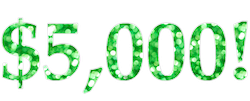 FB5000.png
