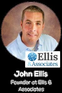 John Ellis.png