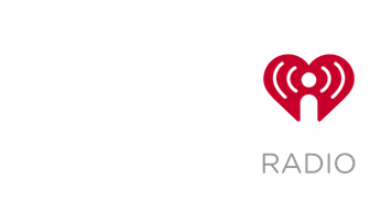iHeart Prize Graphic.png