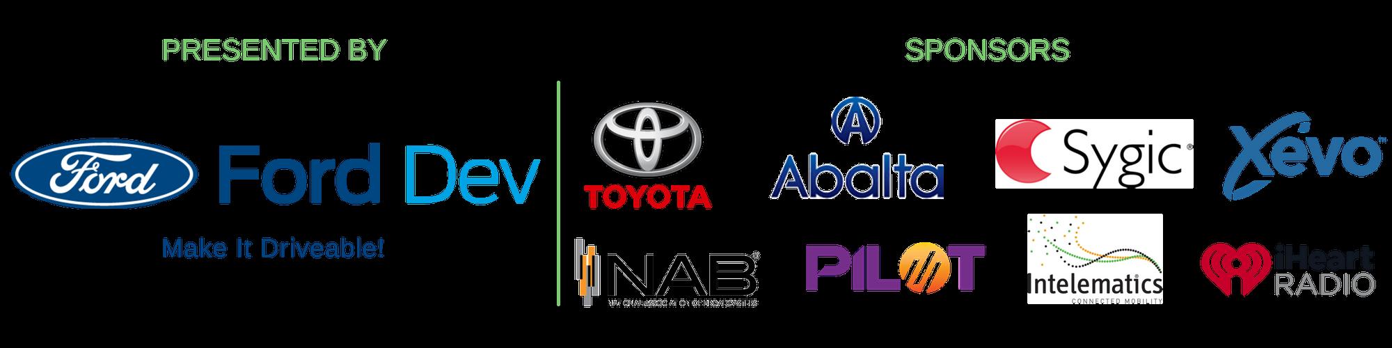 SDL Host Logos.png