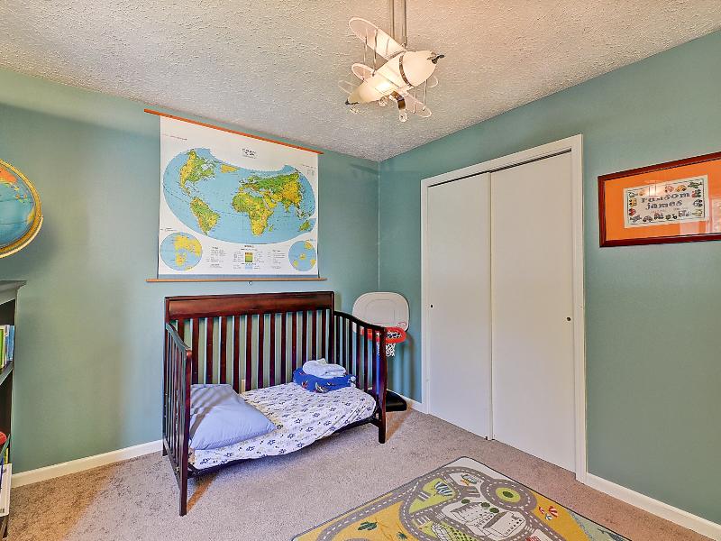 interior painting page