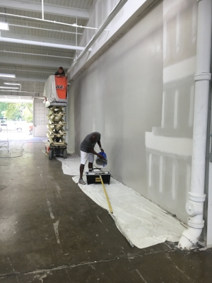 hi-lift-painting-go-all-in-indianapolis-painter.jpg