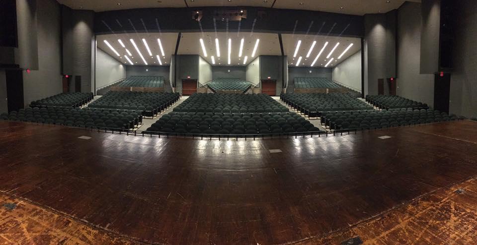 Auditorium-Hi-Lift-Painting-All-In.jpg
