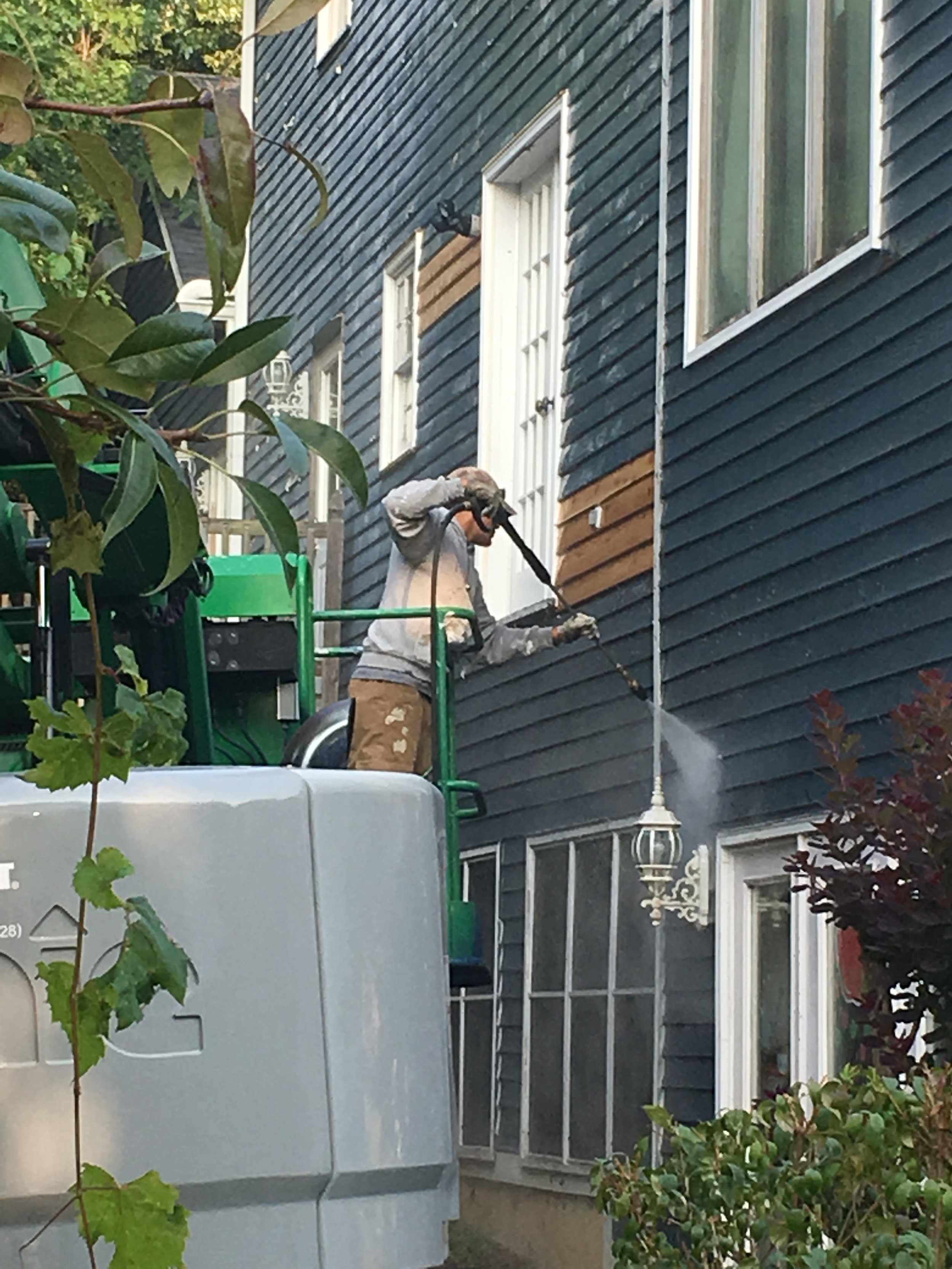 commercial-pressure-washing-indianapolis.jpg