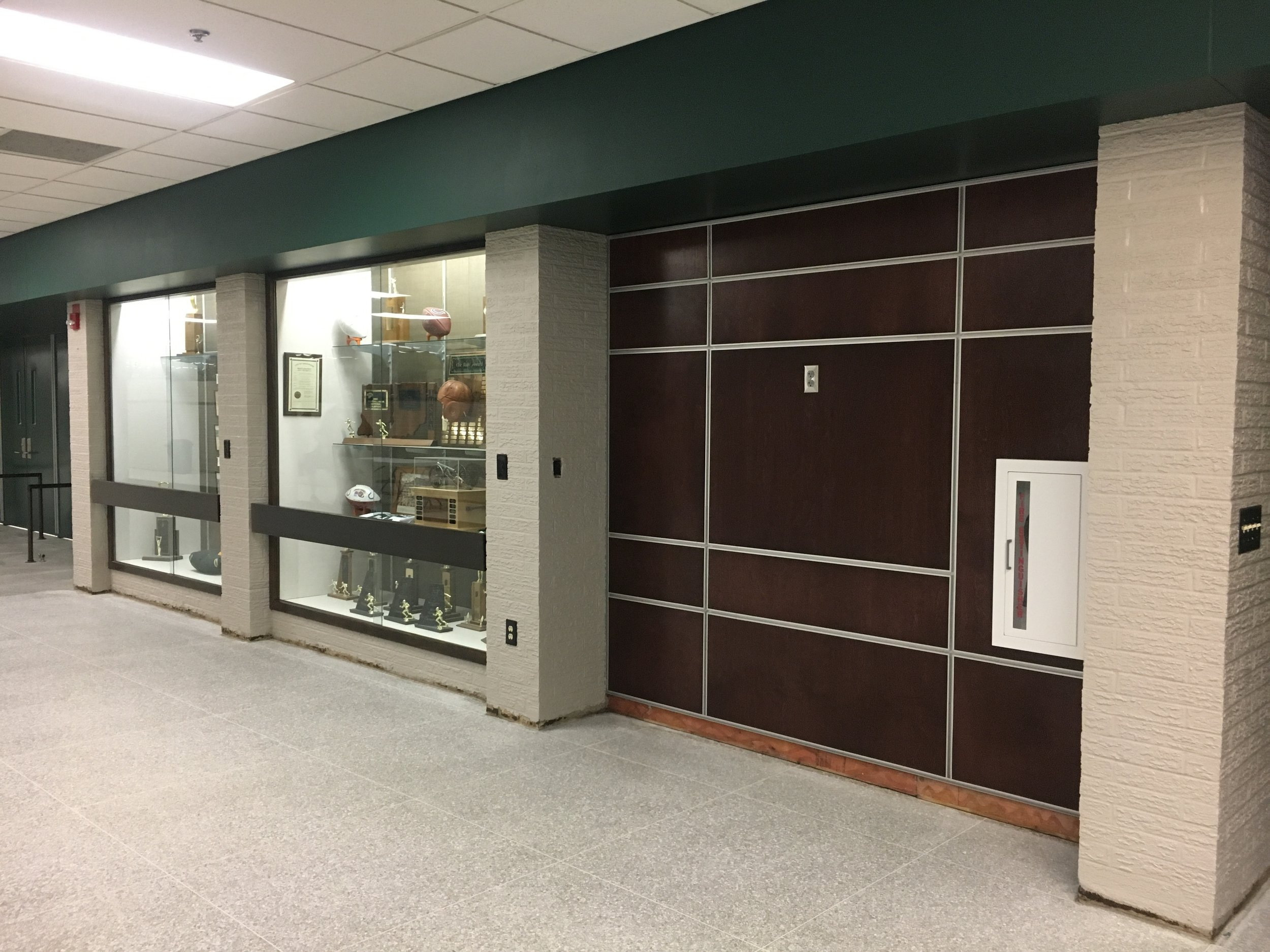 Commercial-Interior-Painting-Indianapolis.jpeg
