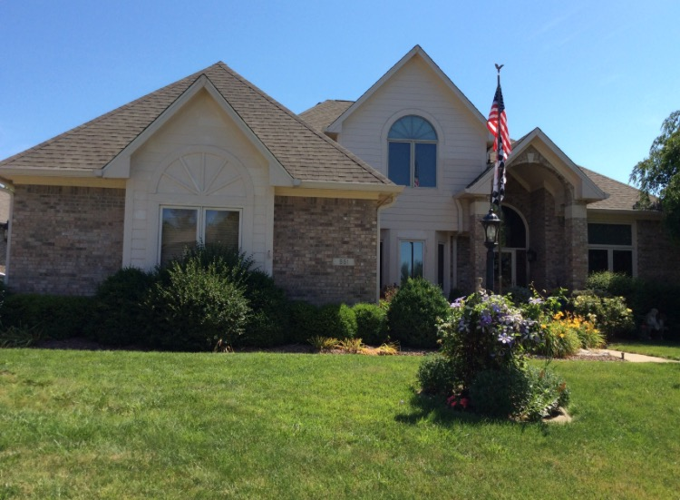 All-in-painting-indianapolis-exterior-home-painting-project-2.jpg