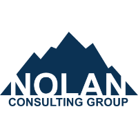 nolan consulting.png