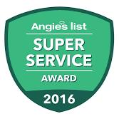 AL Super Service 2016.png