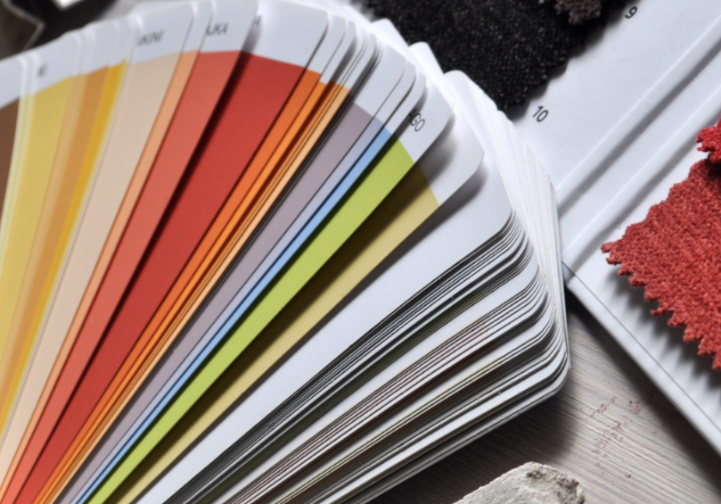 planning a house painting project choosing colors.PNG
