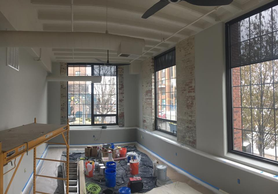 All-in-project-indianapolis-exposed-brick-2.jpg