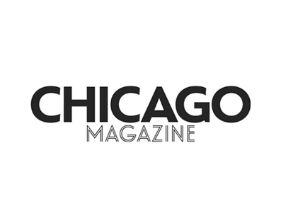 CHICAGOMAG.png