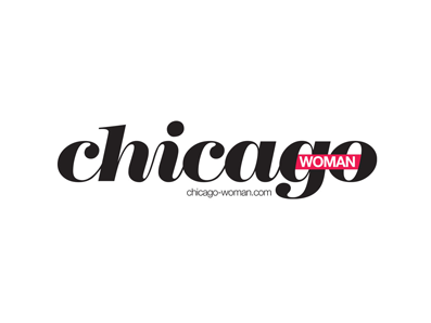 chicagowoman.png